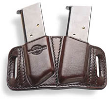 5M Double Magazine Carrier
